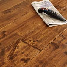 fabulous hardwood flooring denver co hardwood colorado carpet flooring denver