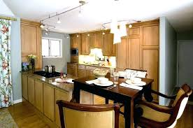 track lighting ideas. Kitchen Track Lighting Ideas Pictures Cool Popular With Pendants G