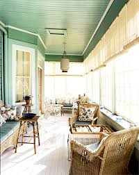 sun porch furniture ideas. Interesting Porch Lovely Sun Porch Furniture Ideas U2013 Color With