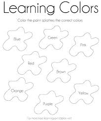 Fresh Coloring Pages Educational For You Coloring Pages For Free