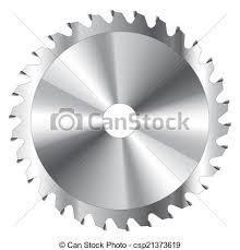 saw blade vector free download. circular saw blade - csp21373619 vector free download