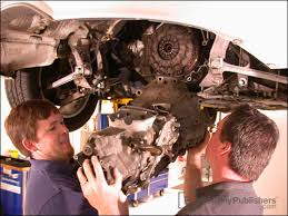 similiar porsche boxster engine repairs keywords porsche repair manual porsche boxster boxster s 1997 2004 service