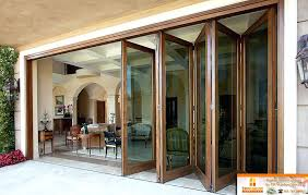 accordion french door accordion glass door accordion french doors cost