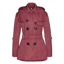 Burberry-Clothing-Coats Buy Discount Save Up To 44% - Burberry ... & Burberry Knightsdale Trench Coat Bright Copper Pink Rose Women,burberry  cologne set,wide varieties Adamdwight.com