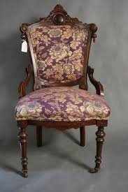 antique victorian parlor chairs antique furniture