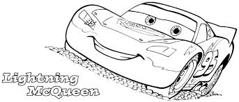 Printable Coloring Pages Of Cars Download Them Or Print Sports Car