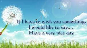 Wishes Quotes Cool Best Wishes Quotes Wishesideas
