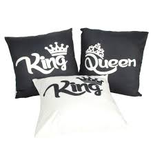 King And Queen Decor Online Get Cheap King Crown Home Decor Aliexpresscom Alibaba Group