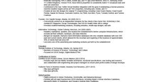 Full Size of Resume:how To Resume Enthrall How To Resume The Download In  Chro ...