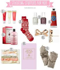 Christmas Gift Ideas 2014 For Him Part  28 Cool Gifts For Your Christmas Gifts For Her 2014