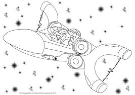 Angry Birds Star Wars Coloring Pages Getcoloringpagescom
