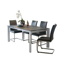 rustic leather dining chairs. Dining Room:Wood Chairs Set Of 4 Rustic Table Loveseats For Sale White Leather