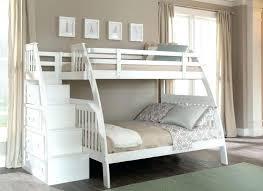 office beds. Exellent Office Large Size Of Bedroom Full Bed Wall Unit Quality Beds Double  Murphy On Office