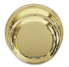 door knob front view.  Front Lovable Front Door Knobs With Interesting Knob View  Legend Wave Style Lever For P