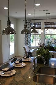 kitchen pendant lighting example