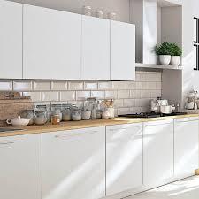 Mutfak Tezgah Arasi Fayans Modelleri 2021 Dekordiyon