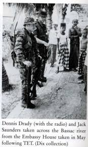 best hue tet offensive images vietnam history of the tet offensive