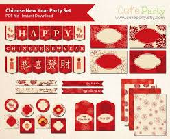1,719 lunar new year gifts products are offered for sale by suppliers on alibaba.com, of which night lights accounts for 1%, event & party supplies there are 129 suppliers who sells lunar new year gifts on alibaba.com, mainly located in asia. Chinese Theme Party Printable Editable Food Tags Instant Download Tent Card Buff Chinese New Year Party Chinese Theme Parties Chinese New Year Decorations