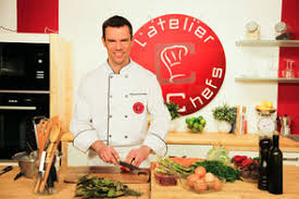 Carrefour Des Cours De Cuisine Gratuits Dans