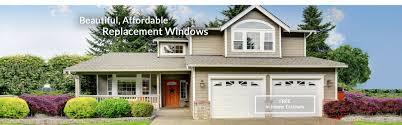 Garage Door garage door repair costa mesa pics : Costa Mesa Replacement Windows & Doors - CanDo Windows & Doors