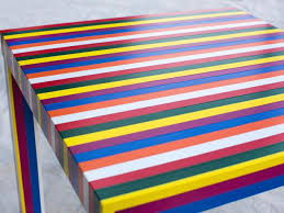 duct tape furniture. Original_Brian-Patrick-Flynn-Duct-Tape-Furniture-STEP10_s4x3 Duct Tape Furniture