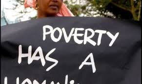 feminization of poverty in ia net