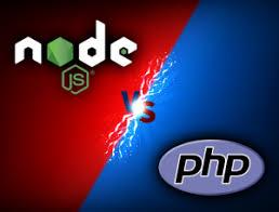 Node Js Vs Php Which Platform Is Best For Development