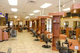 Marinello Schools Of Beauty Wichita Health Beauty