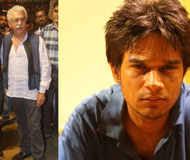 Premal Shah Videos | Latest Videos of Premal Shah - Times of India