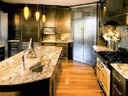 Kitchen Bathroom Remodeling Decor