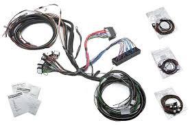 tiger kit car wiring diagram wiring diagram kit car indicator wiring diagram schematics and diagrams