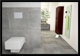 Kleines Badezimmer Fliesen Ideen. Excellent Best Bad Fliesen Ideen ...