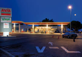 lighting is a key factor for the proper functioning and the commercial success of a gas station lighting will guide your customers in the service station