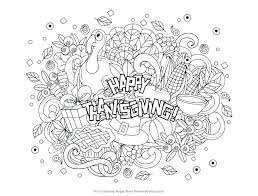 Beautiful I Am Thankful For Coloring Pages And Thankful Coloring