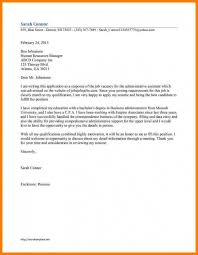 Free Sample Of A Cover Letter Download Free Sample Cover Letter For Any Vacant Position Document