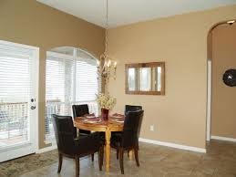 best beige paint colorshome staging  Feel Good Home Design