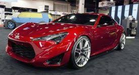2018 toyota 86.  2018 2018 scion frs u2013 say hello to new toyota 86 and toyota