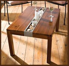 reclaimed wood furniture plans. Reclaimed Wood Table Plans Furniture