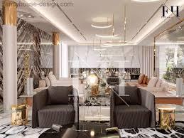Contemporary Interior Designers Interior Design Dubai Interior Design Decoration Companies