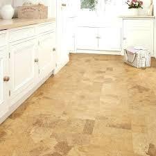 stone look vinyl plank flooring kitchen sheet cork floors in blue stony oak grey for vi