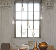 calligaris lighting. Calligaris Lighting. Pom Suspension Lamp Lighting