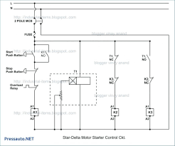 damper actuator wiring diagram wiring diagram user damper actuator wiring diagram wiring diagram siemens damper actuator wiring diagram belimo wiring diagrams wiring librarybelimo