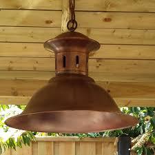 Buiten Hanglamp Veranda Google Zoeken Buitenlamp Veranda