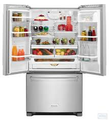kitchenaid refrigerator french door. 36\ kitchenaid refrigerator french door -