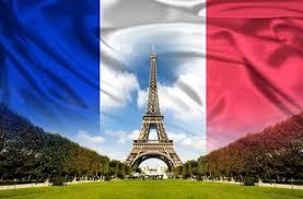 """Результат пошуку зображень за запитом """"олімпіада з французької мови 2017"""""""