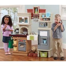 Kids Kitchen Teamson Kids Kitchen Perfect Gift For Little Girls Kids Furniture