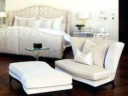 gray bedroom chair – mindhack.me