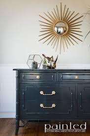 Best 25 Discount bedroom furniture ideas on Pinterest