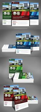 house for real estate flyer flyers real estates and for house for real estate flyer flyer templates 6 00
