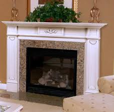 ... Large-size of Special Image Home Depot Fireplace Mantels Rustic Fireplace  Mantels Wood Home Fireplaces ...